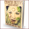 Crunchy Betty's
