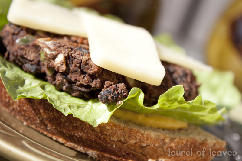 blackbeanburger