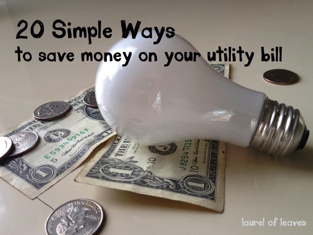 Save-Money-on-Utilities