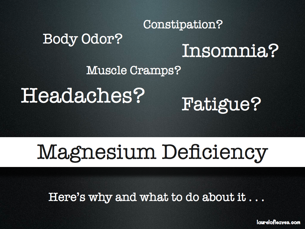 MagnesiumDeficiency.001