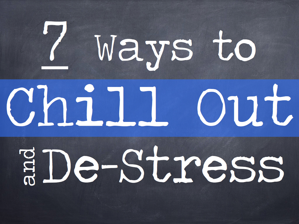 Chill Out & De-Stress.001